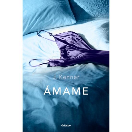 Comprar AMAME RANDOM HOUSE