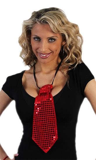 Comprar  CORBATA DE LENTEJUELAS ROJA FEMARVI Comprar accesorios divertidos sexo y complementos para vestidos y disfraces eróticos para despedidas soltero, tuppersex y regalos eróticos y divertidos. Globos en forma de pene, broches en forma de pito o pene, broches divertidos y eróticos para fiestas, cascos con penes, chapas para ropa, corbatas divertidas sexo eróticas, corbatas de lentejuelas, coronas con pene o pito, diademas conejitas, diademas muelles con pene pito, pajaritas, escarpelas, gorras sexys, jaulas castidad, linternas sexys, maracas, mecheros, monteras, muñecos, papel higienico sex, penachos, pendientes penes, ramos de novia, diademas set kit, sombreros, velos de novia...