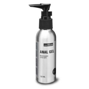 Comprar  COOLMANN GEL ANAL COBECO PHARMA Comprar lubricantes anales envios urgentes y discreción absoluta. Para penetraciones y sexo anal suaves y delicadas. El ano no tiene lubrificación natural, por lo que es necesaria un aporte de lubrificación para la penetración anal, lubricantes anales con propiedades relajantes, efecto calor, efecto frio, de silicona, en base agua, monodosis, lubricantes para fisting, con aromas y perfumados.