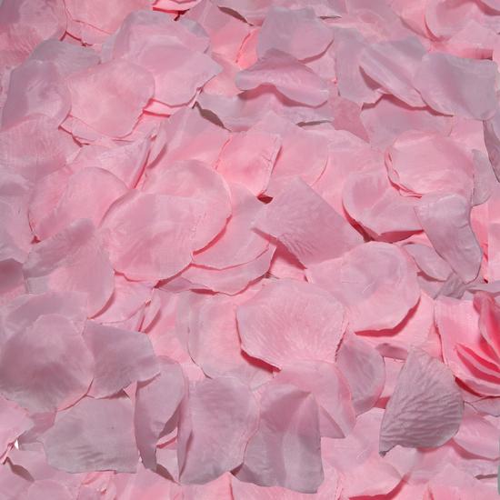 Comprar  100 PETALOS COLOR ROSA DIABLO PICANTE Comprar complementos de lencería erótica para mujer y para hombre: capas satinadas, guantes eróticos, guantes de encaje, boa roja, cubrepezones, guantes largos de latex, lechos de rosas, calienta brazos de red, colas burlesque, guantes de lentejuelas, guantes de red, guantes eróticos de ópera, guantes satinados sexys, mini faldas con flecos sex, mitones eróticos, azotadores sex, petalos de rosa, mascaras para BDSM y fetichismo fetish, pendientes eróticos para pezones, set de conejita, complementos para disfraces eroticos.