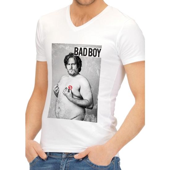 Comprar CAMISETA DIVERTIDA BAD BOY SHOTS Comprar lenceria masculina erotica, sensual, provocativa.. para momentos intimos, bikinis para hombres, boxers para hombres, boxers microfibra, camisetas ceñidas, camisetas camuflaje, camisetas leopardo, con tirantes, camisetas negras semitransparentes, conjuntos navidad masculinos, disfraces masculinos, boxers efecto mojado, slips, tangas para hombres, con bolsillos, boxer de obediencia, conjunto cowboy, conjuntos transparentes, esclavos, suspensorios, tangas bondage BDSM masculinos, tangas de castidad, boxer crochet con cremallera, de red, con aberturas, boxers de látex, de encaje, estampados, micro tangas, calzoncillos, suspensorios, con tirantes, efecto agujereado, ropa interior masculina divertida