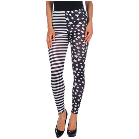 Comprar  INTIMAX LEGGING LINEAS Y ESTRELLAS GREY INTIMAX En esta categoría le ofrecemos los diseños y modelos de leggings más sexy y atractivos. Realza tu figura con uno de estos magníficos leggings fabricados por las marcas más sensuales y sugerentes. Comorar leggings sexy online de forma rápida y cómoda