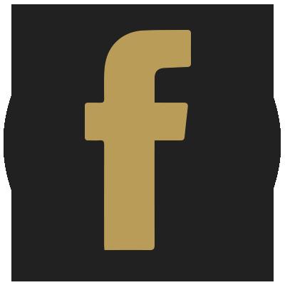 Facebook La Tienda Online del Sexo